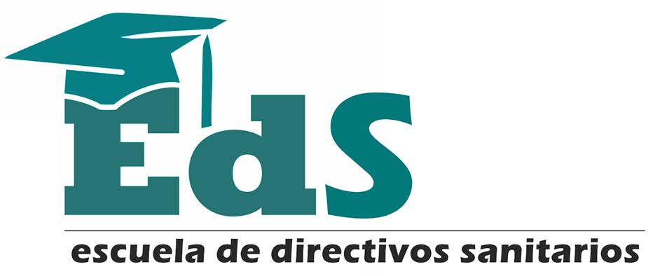 Escuela de Directivos Sanitarios. Másteres, Cursos, MBA´s